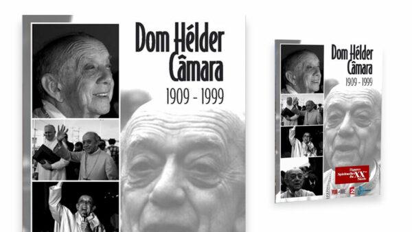 DVD : Dom Helder Camara – 1909-1999