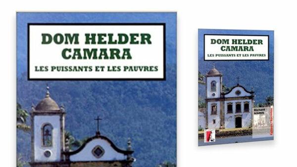 Ouvrages sur Dom Helder