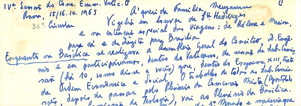 page ecriture 600
